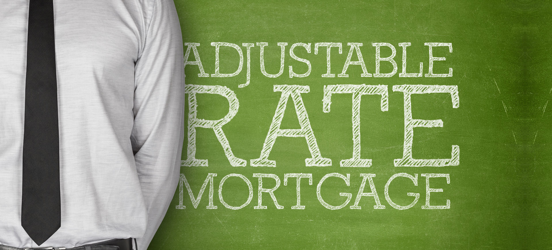 Adjustable Rate Loans